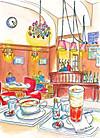 Cafe_diglas
